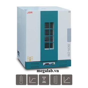 Tủ sấy đối lưu tự nhiên JSON-250