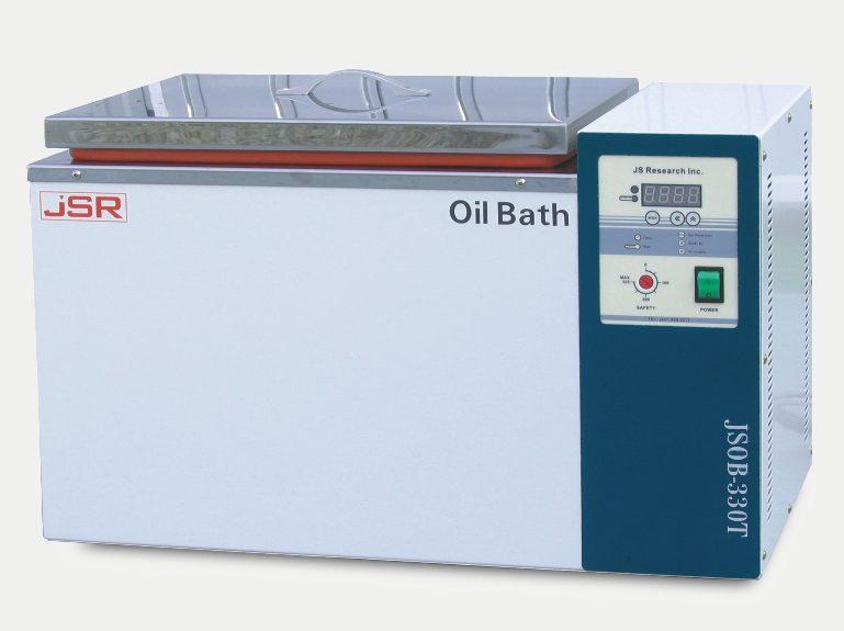 Bể ổn dầu
