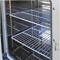 Khoang tủ ấm JSGI-150T