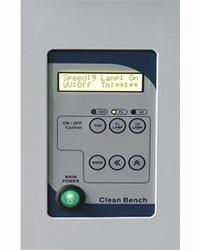 Bảng điều khiển – JSCB-1200SB