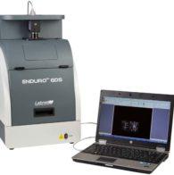 Máy chụp ảnh gel Enduro GDS