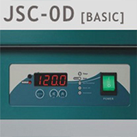 Bộ điều khiểu Tủ sấy JSOF-250