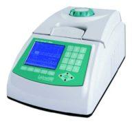 Máy PCR MiltiGene Mini