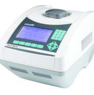 Máy PCR MultiGene OptiMax