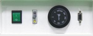 Thiết bị an toàn Tủ ấm JSGI-250T