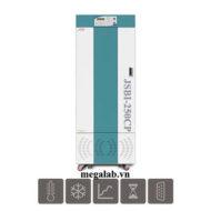 Tủ ấm lạnh JSBI-250CP