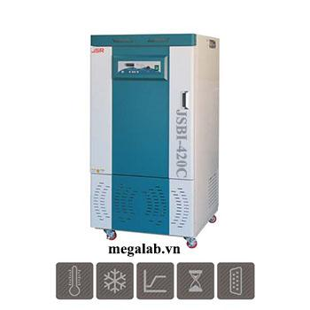 Tủ-ấm-BOD-model-JSBI-420C