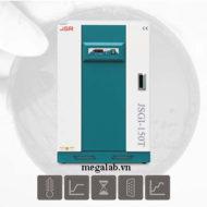 Tủ ấm vi sinh JSGI-150T