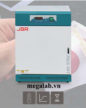 Tủ ấm nhỏ JSGI-30T