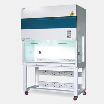 Tủ an toàn sinh học cấp 2 JSCB-1200SB