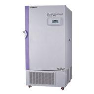 Tủ lạnh âm sâu -86oC loại đứng, 01 cửa ngoài
