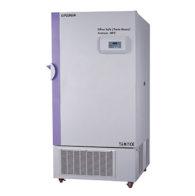 Tủ lạnh âm sâu -90oC