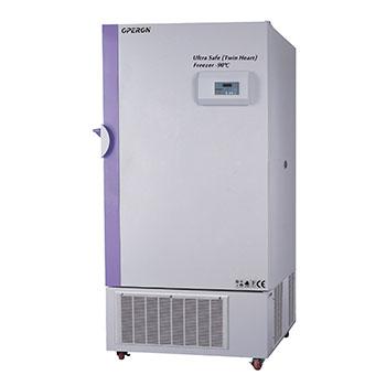 Tủ lạnh âm sâu -86oC loại đứng