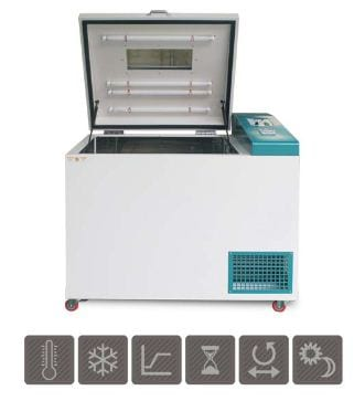 may-lac-u-nhiet-shaking-incubator10112