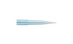 Đầu tip xanh 1000 ul Thermo