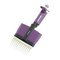 MicroPipette tự động đa kênh