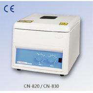 Ly tâm máu CN-820