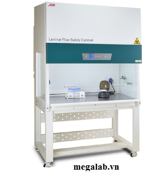Tủ cấy vi sinh JSCB-1200SL