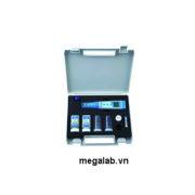 Máy đo độ dẫn điện EC5