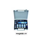 Máy đo pH/độ dẫn điện PC5