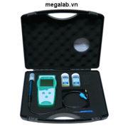 Máy đo pH cầm tay pH10