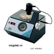 Máy đo vòng kháng khuẩn