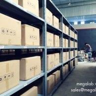 Môi trường Vi sinh – Hàng có sẵn