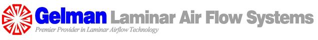 logo-gelman1