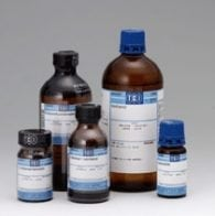 TOKYO CHEMICAL INDUSTRY – TCI