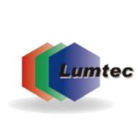 lumtec logo