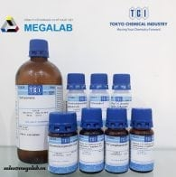 Hóa chất phân tích TCI