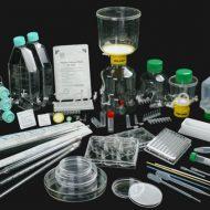 Dụng cụ thí nghiệm hóa học