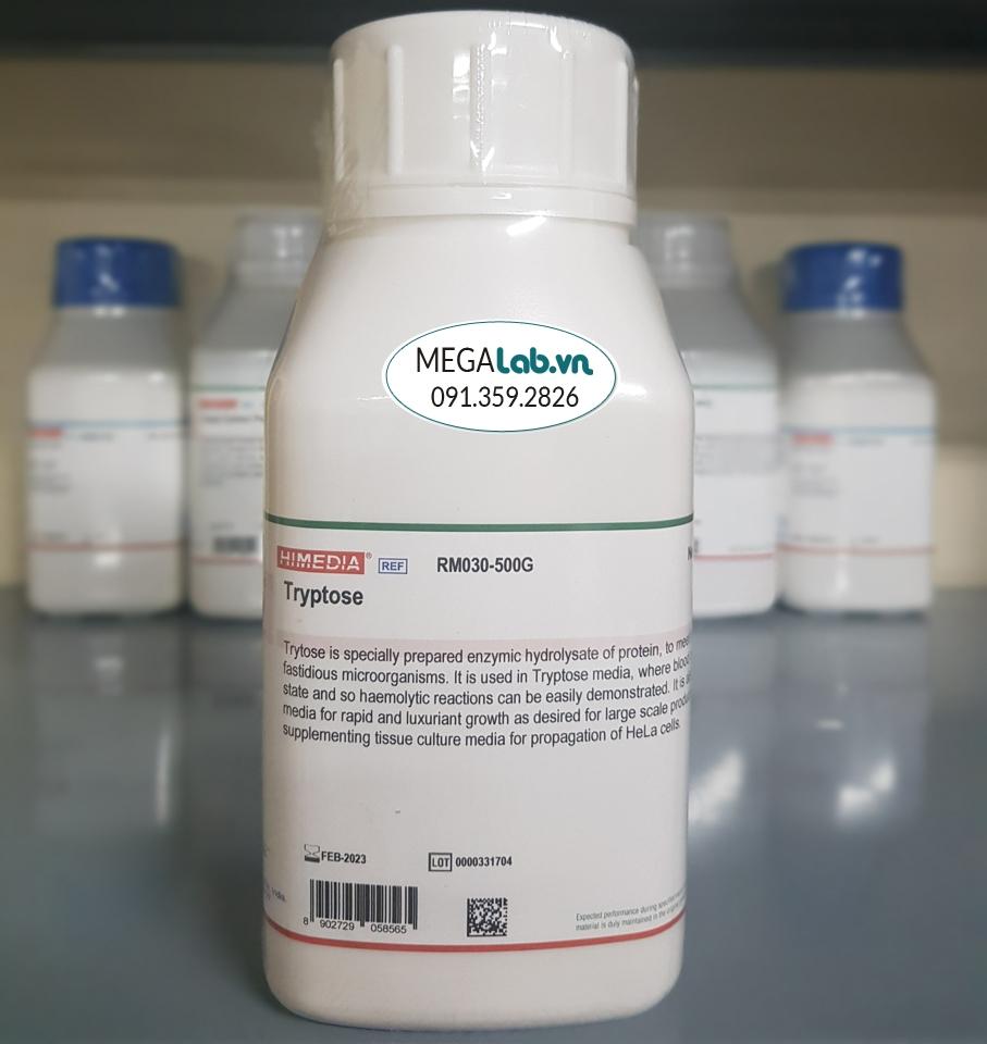 Tryptose RM030-500G